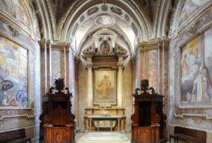 Cattedrale-di-Rieti-Cappella-San-Giuseppe