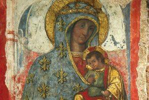 Cattedrale-di-Rieti-Madonna-del-Popolo
